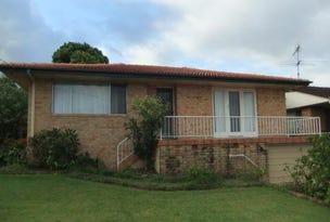 8 Wattle Street, Casino, NSW 2470
