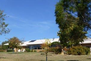 1421 Burra Road, Burra, NSW 2620