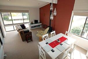 1/9 Magnolia Avenue, Kalkite, Jindabyne, NSW 2627