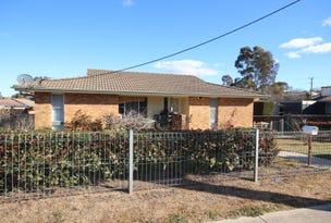 10 Howard Boulevard, Goulburn, NSW 2580
