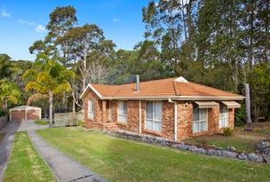 20 Renee Crescent, Moruya Heads, NSW 2537