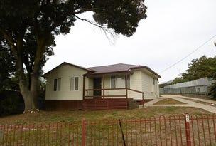 34 Essington Avenue, Clare, SA 5453