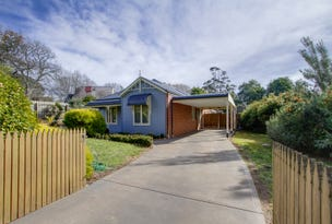 3 Gembrook-Launching Place Road, Gembrook, Vic 3783