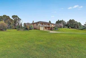 469 Nunans Hill Road, Oberon, NSW 2787