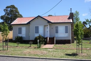 19 Baroona Avenue, Cooma, NSW 2630