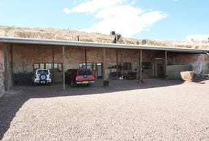 Lot 8 Wedgetail Crescent, Coober Pedy, SA 5723