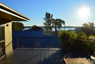 4 Phillip Road, Nords Wharf, NSW 2281