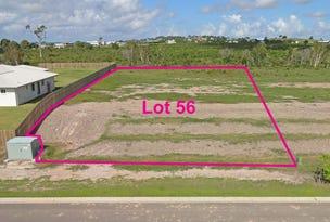 Lot 56, 20 Mahalo Road, Booral, Qld 4655
