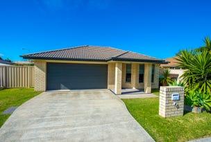 56 Saltwater Crescent, Corindi Beach, NSW 2456