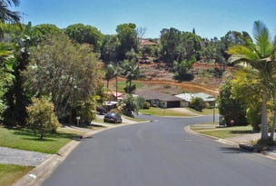 Lot 5 #18 Kildare Drive, Banora Point, NSW 2486