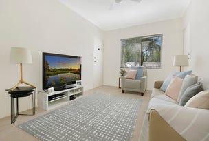 4/4 Gray Street, Woonona, NSW 2517