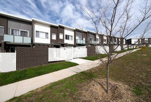 36/8 Ken Tribe Street, Coombs, ACT 2611