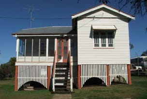 33 Lamb Street, Murgon, Qld 4605