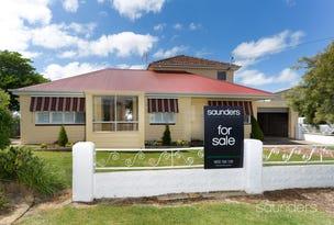 773 Whitemore Road, Whitemore, Tas 7303