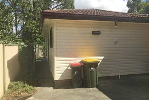 56a Langford Drive, Kariong, NSW 2250