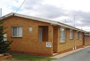 5/37 Morton Street, Queanbeyan, NSW 2620
