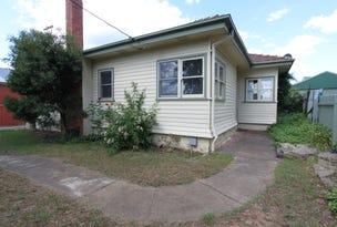 28 Atkinson Street, Queanbeyan, NSW 2620