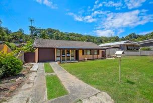 10 Trevally Close, Terrigal, NSW 2260