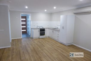 7/36 East Street, Casino, NSW 2470