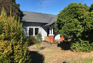 77 Coleraine Road, Hamilton, Vic 3300