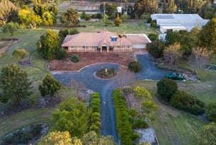 245 Riverdale Road, Cookernup, WA 6220