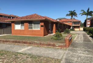 3/129 Alfred Street, Ramsgate, NSW 2217