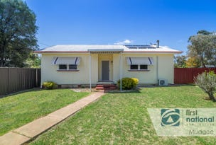 11 Second Street, Mudgee, NSW 2850