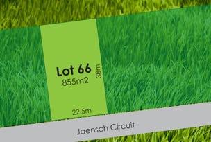 Lot 66 Jaensch Circuit, Freeling, SA 5372