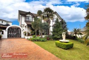 84 Aldgate Street, Prospect, NSW 2148