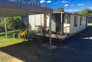 435 Blue Knob Road, Nimbin, NSW 2480