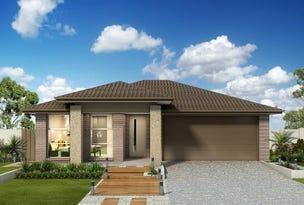 501 William St, Paxton, NSW 2325