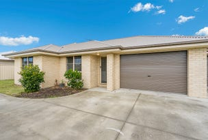 1-2/22 Alpine Avenue, Cessnock, NSW 2325