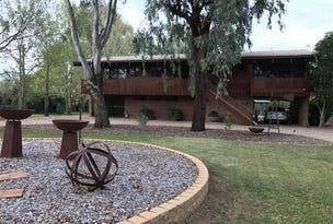 74 Reymond St, Forbes, NSW 2871