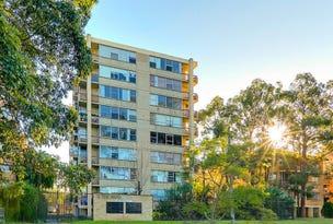13/5 Good Street, Parramatta, NSW 2150