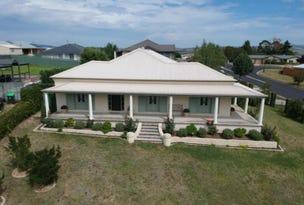 1 Blaxland Drive, Bathurst, NSW 2795
