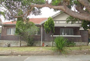 66A Caledonian Street, Bexley, NSW 2207