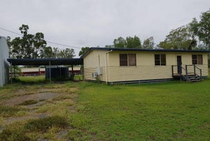 1 Moriarty St, Banana, Qld 4702