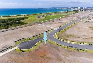 51 Shorebird Parade, Greenhills Beach, NSW 2230