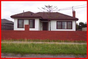 14 Oak Grove (80 A11), Springvale, Vic 3171
