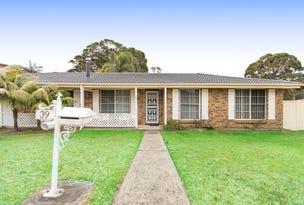 39 Goolagong Street, Avondale, NSW 2530