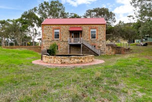 155 Smith Hill Road, Carrickalinga, SA 5204
