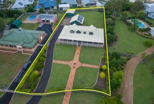 13 Murrell Court, Bundaberg East, Qld 4670
