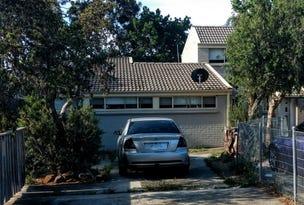 2/11 Niland Crescent, Blackett, NSW 2770