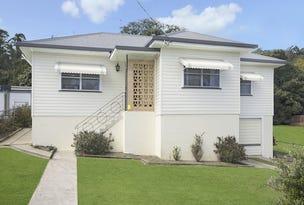 20 Gardner Ave, Lismore, NSW 2480