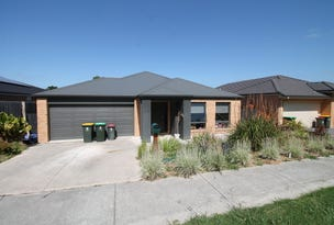 42 Wood Rd, Foster, Vic 3960