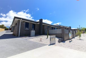 1/6 Gilmont Close, Kings Meadows, Tas 7249