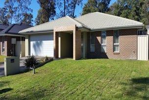 49 Delisle Dr, Watanobbi, NSW 2259