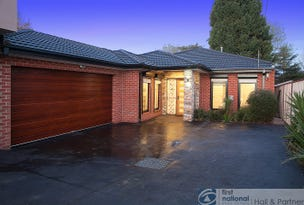 2/29 Shepreth Avenue, Noble Park, Vic 3174