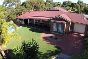 Lot 4 Sharon Marie Court, Port Lincoln, SA 5606