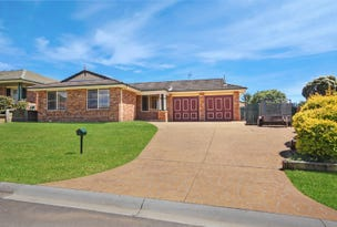 13 Macleay Place, Albion Park, NSW 2527
